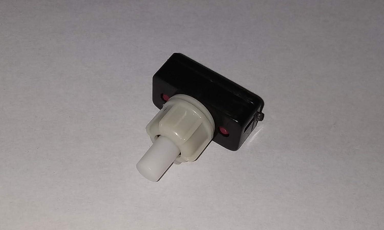 Interruptor de Luz para Máquina de Coser ŁUCZNIK: Amazon.es: Hogar
