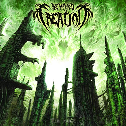 Ignominious & Pale by Necrophagist on Amazon Music - Amazon com