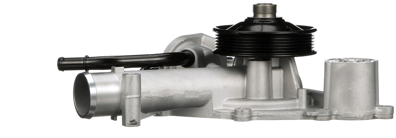 Airtex AW6341 Engine Water Pump