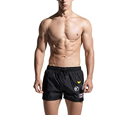 d99e95b881 romantico Boardshort Mens Swimming Shorts Board Swim Shorts Trunks Sea  Bermuda Surfing Bathing Suit Swimsuit,