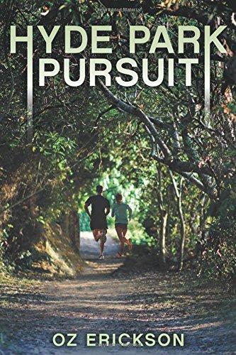 Hyde Park Pursuit