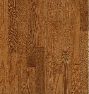 bruce hardwood floors c8201 waltham strip oak solid hardwood flooring 214
