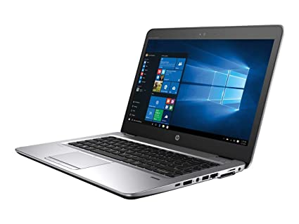 Amazon com: HP Z9F99AA Mobile Thin Client mt43 - A8 PRO