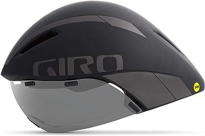 Giro Aerohead Cycling Helmet
