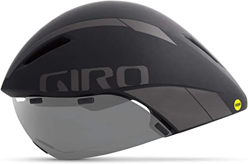 Giro Aerohead MIPS Adult Road Cycling Helmet