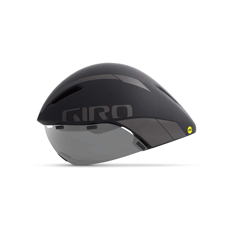 Giro Aerohead MIPS Aero Helmet