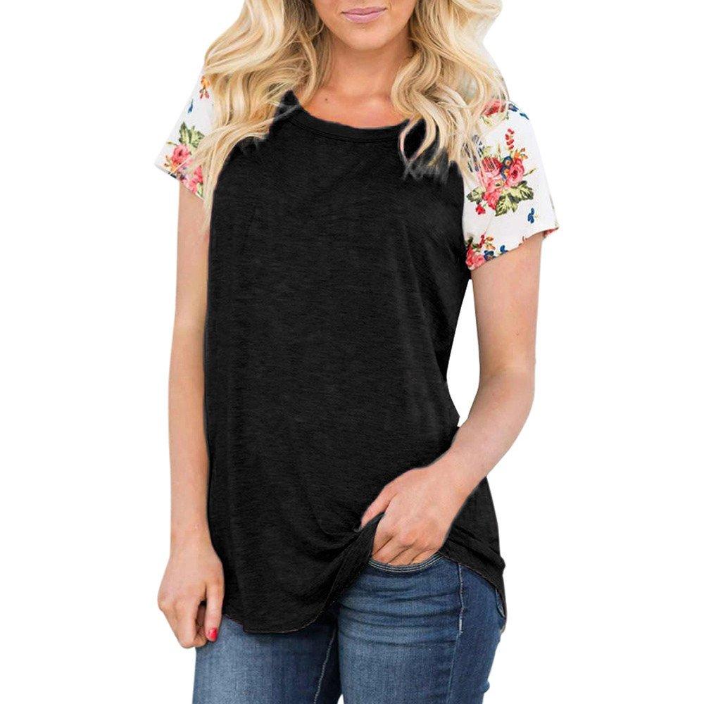 5458c252 women shirts and blouses on sale plus size under 5 dollars clearance wonder  wonder women shirts adult button down bulk burgundy black boho casual cheap  ...