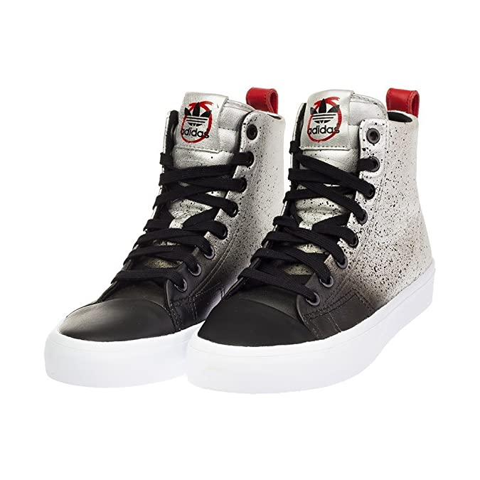 Adidas Hi Tops Rita Ora Honey schuhe Grau 36 Amazon eine