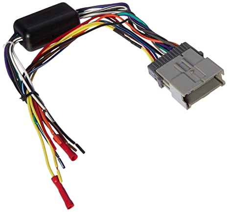 hyundai wiring harness fire best of wiring diagram datasheet u2022 rh darrentoh co wiring harness firewall connector wiring harness firewall connector