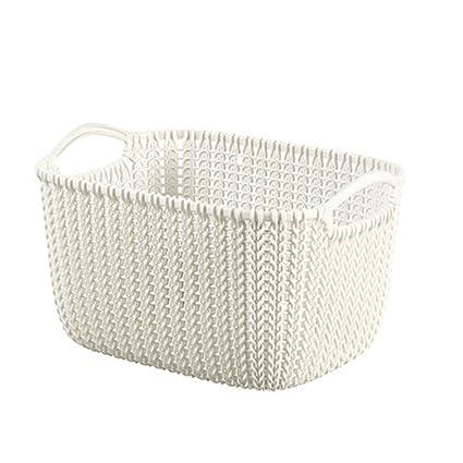 CURVER 3253923974003 Caja y Cesta de almacenaje - Cajas y cestas de almacenaje (Storage Basket
