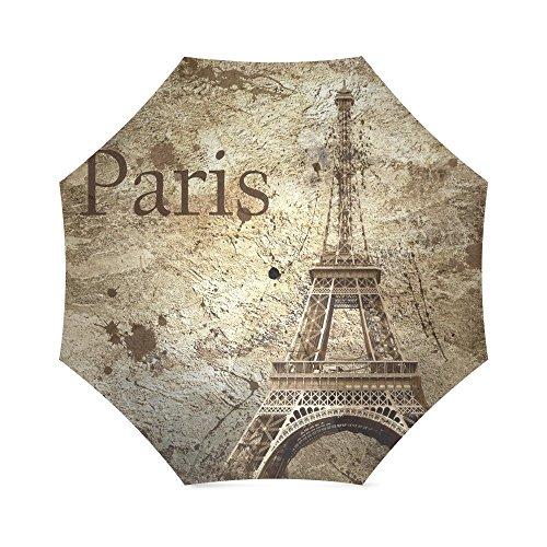 3 Favorite Umbrella Stroller Accessories - 4