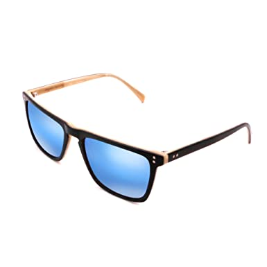 Amazon.com: Sunglasses Adolfo Incognito Indigo: Clothing