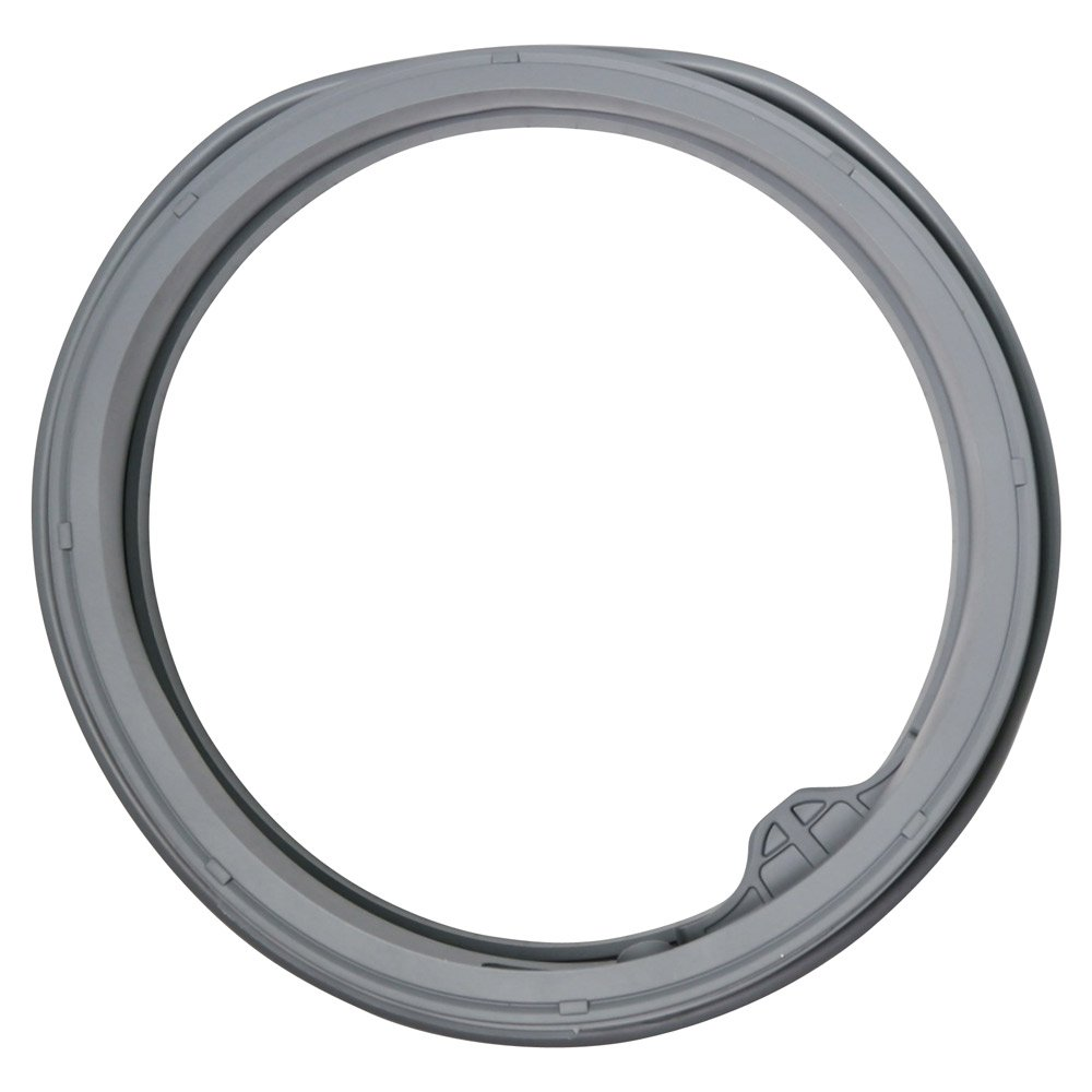 WH08X22620 GE Appliance Gasket Main
