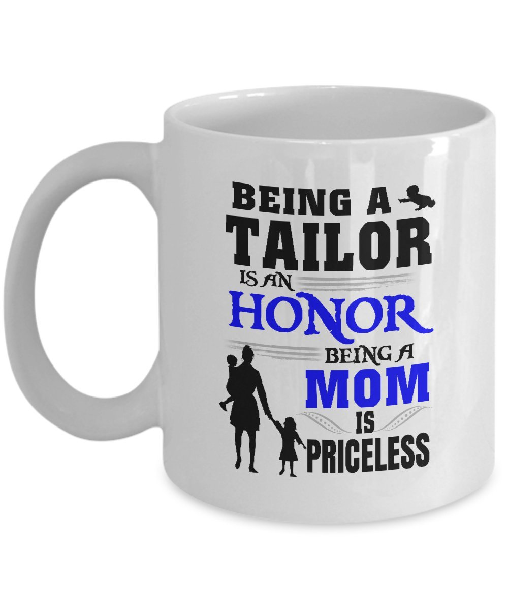 Amazon Amazing Mom 65th Birthday Gifts Expecting Coffee Mug