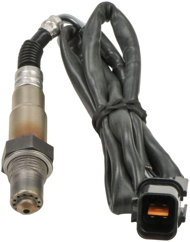 Rear Shock Shocks Pair Honda SL70 XL70 XR75 Z50 New Aftermarket TBW0188