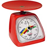 Docbel-Braun Scientific Weighing Scale