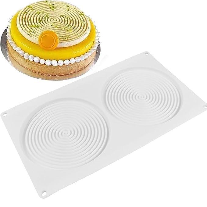 Ruko 215115 SpiralbohrerDIN 338 Typ VA HSSE Co 5 1 V Durchmesser 11.5 mm 5 St/ück