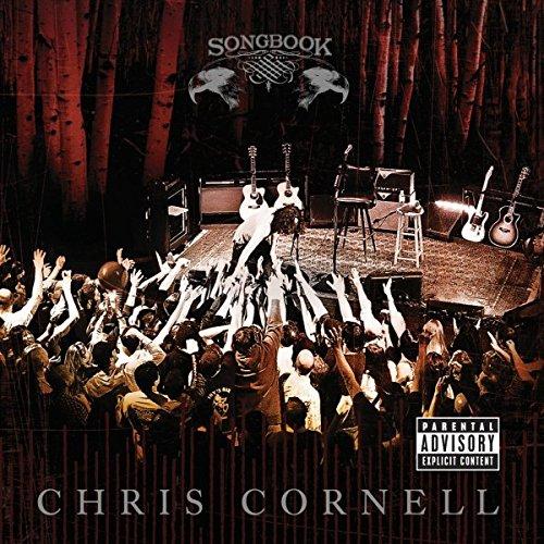 Music : Songbook [Explicit]