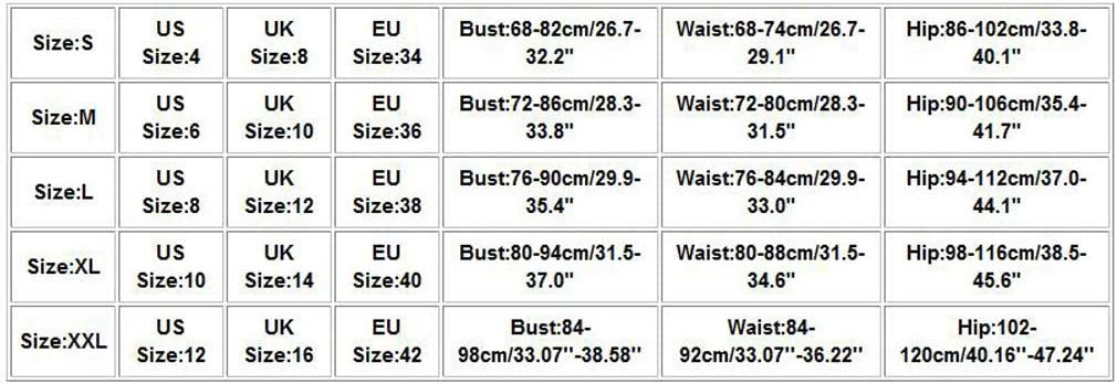 Women Swimsuits One Piece 50s Tummy Control Swimwear Summer Camis Bathing Suits for Swimming