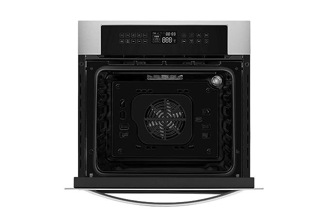 Amazon.com: Empava - 10 funciones de cocción con pantalla ...