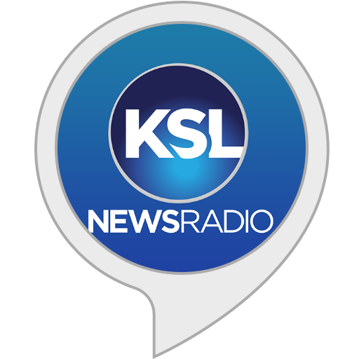 Ksl Newsradio Latest News