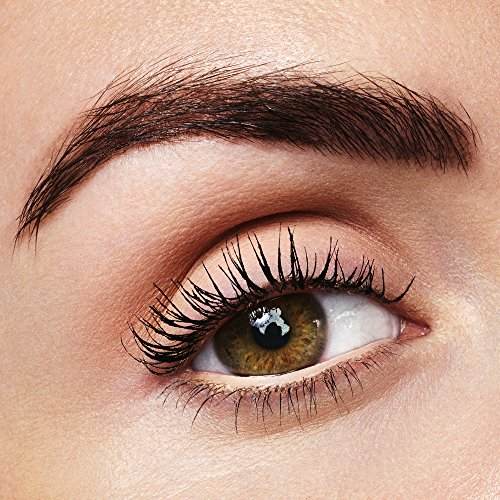 Lights, Camera, Lashes Inner Rim Brightener 85%OFF