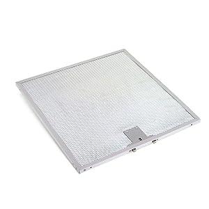 Frigidaire 5304482252 Range Hood Grease Filter, 36-in Genuine Original Equipment Manufacturer (OEM) Part