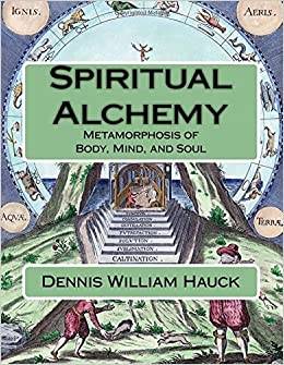 sorcerer stone dennis william hauck pdf 12
