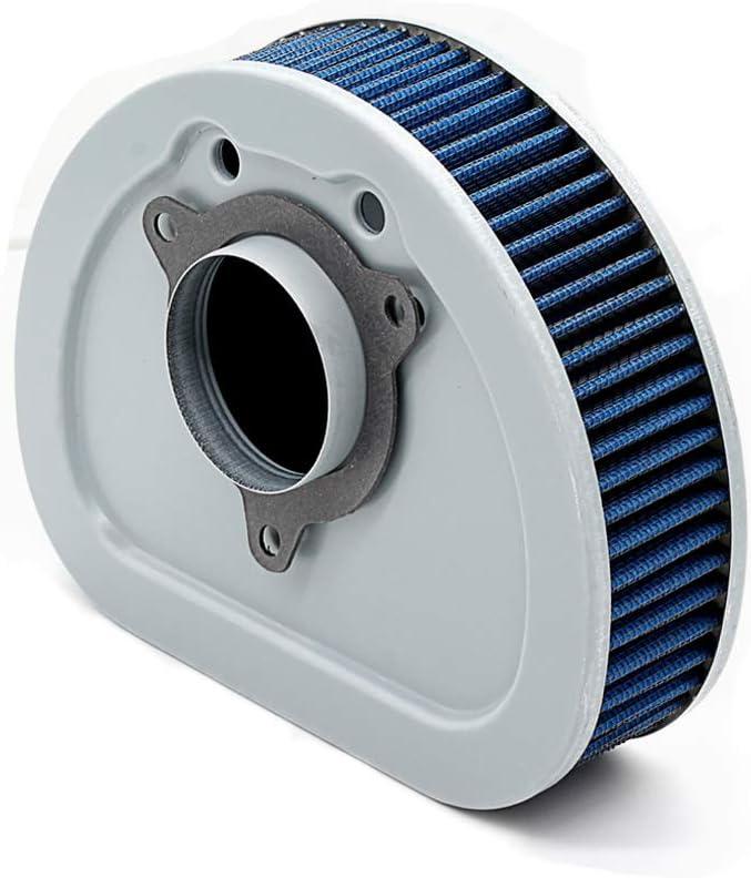 Filtre /à air Remplacer HD-1508 29633-08 pour Harley Davidson Road King//Electra Glide//Street Glide//Road Glide