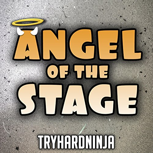Angel of the Stage (Instrumental)