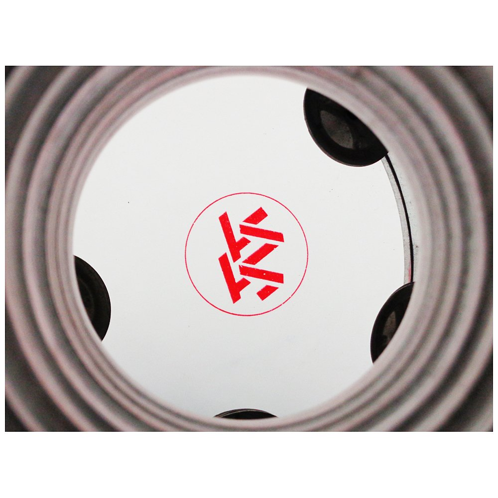 16 Darabouka 40,64 cm in alluminio, con interno in materiale sintetico, con sonagli ZAZA Percussion