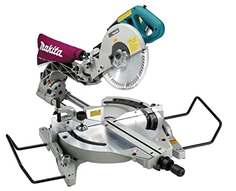 Makita ls1013 dual slide compound 10 inch miter saw kit makita ls1013 dual slide compound 10 inch miter saw kit discontinued by manufacturer greentooth Image collections