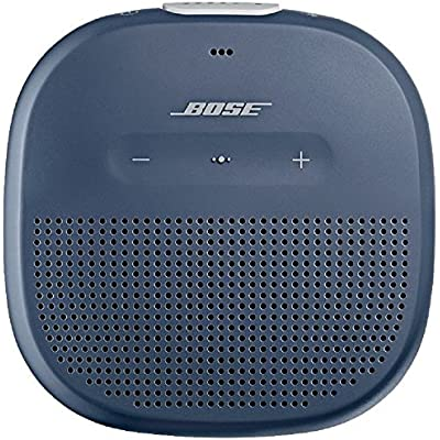 bose-soundlink-micro-bluetooth-speaker-1