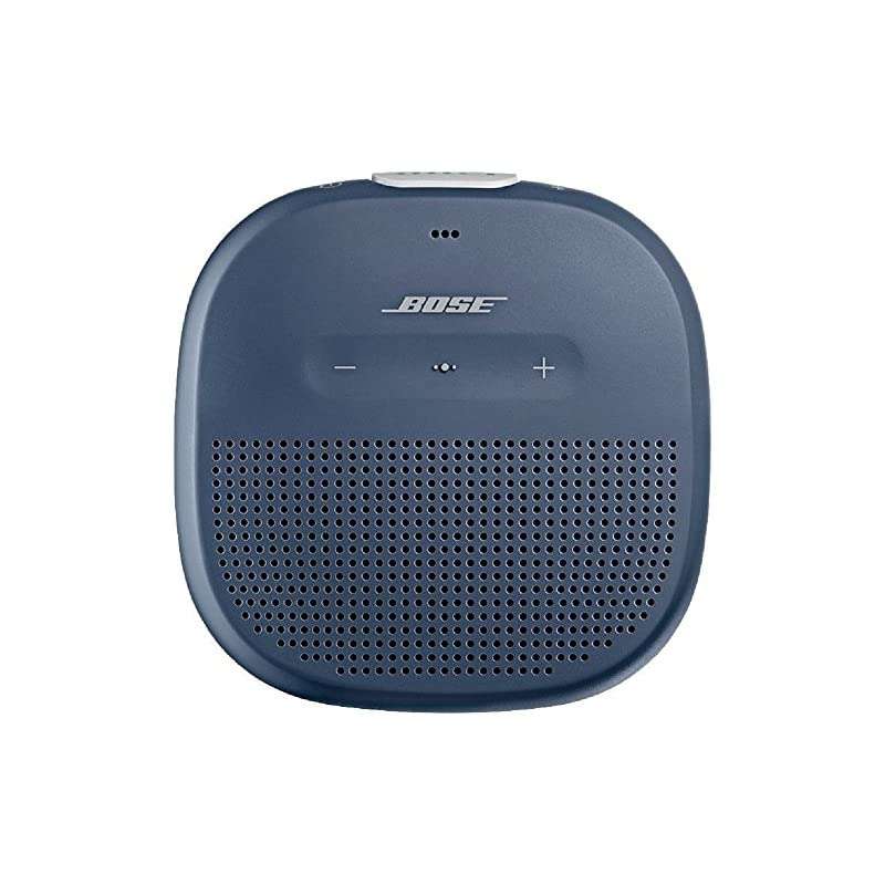 Bose SoundLink Micro Bluetooth speaker -