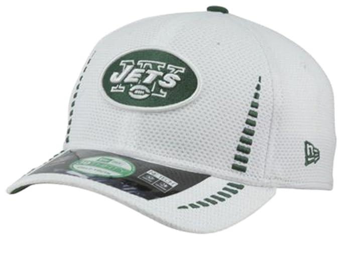 5430b0343 Amazon.com   NFL New York Jets Training Camp 3930 Cap