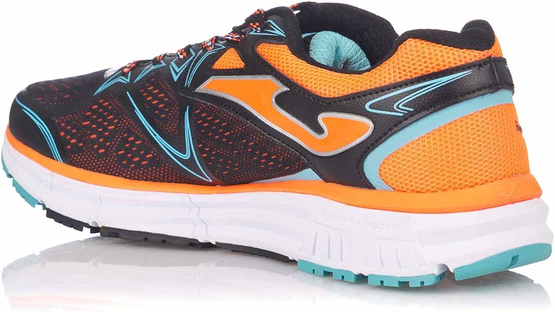 joma Super Cross 701 Zapatilla Running: Amazon.es: Zapatos y ...
