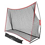 Golfing Nets Review and Comparison