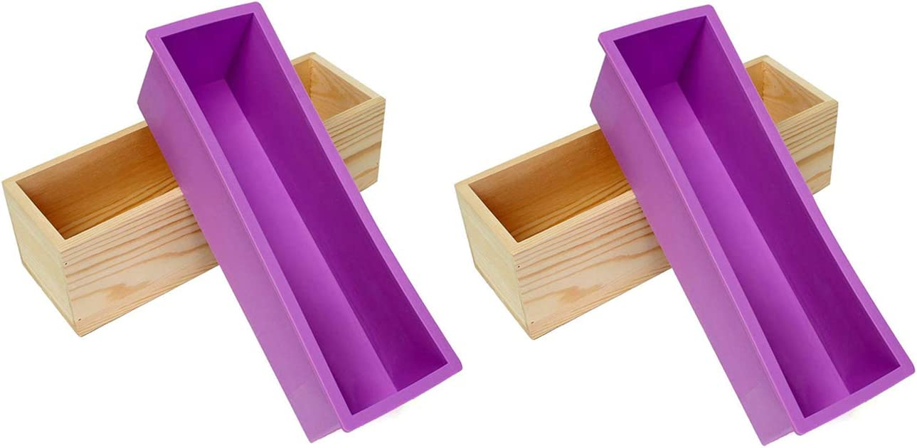 How to Choose the Best Soap Press for Soap Scraps