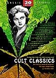 Cult Classics 20-Movie Pack