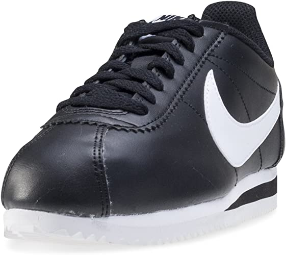 Nike Women S Low Top Trainers Road Running