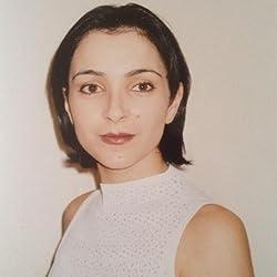 Sonia Frisco