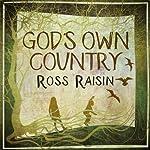 God's Own Country | Ross Raisin