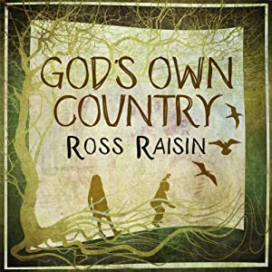 God's Own Country Audiobook