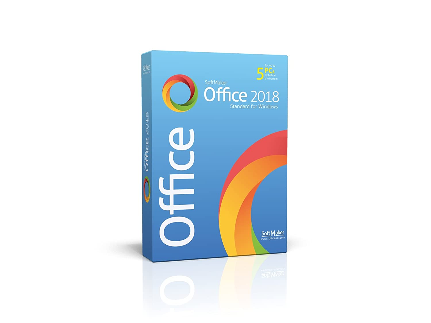 softmaker office review