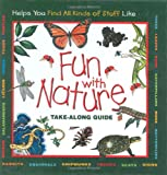 Fun With Nature: Take-Along Guide
