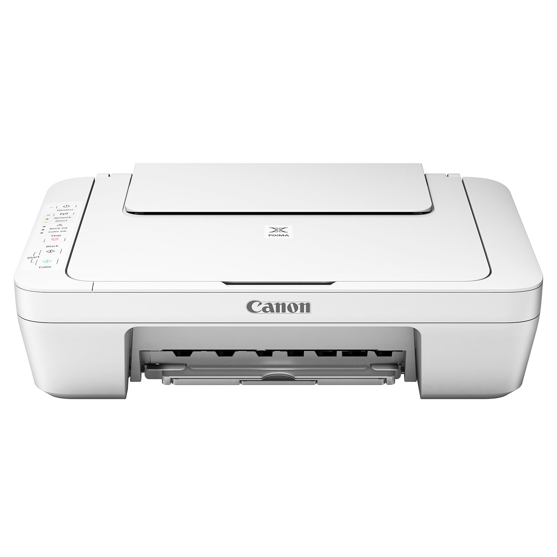 pilote imprimante canon pixma ip2850