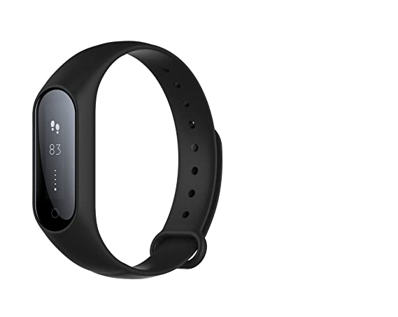 Fitness Activity Tracker real-time Heart Rate Monitor,Smart ...
