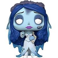 Pop! Movies: Corpse Bride- Emily