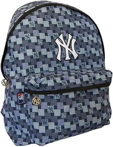 Sac à dos New York Yankees: : Vêtements et accessoires