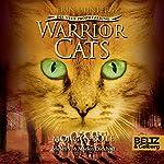 Morgenröte (Warrior Cats: Die neue Prophezeiung 3)   Erin Hunter